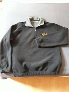Jacket, Hoodie , Lord of the ring, size M unisex Adelaide CBD Adelaide City Preview
