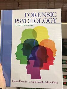 ASK FOR PSYCHOLOGY 2031 BOOK!