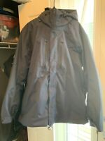 Men's north face jacket XL brand new without tags