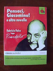 Pensaci-Giacomino-e-altre-novelle-Pirandello-XX11
