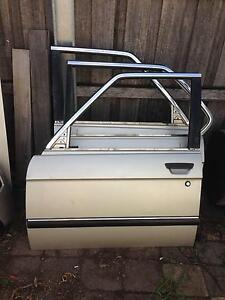 Free BMW E28 Doors x 3 Warrane Clarence Area Preview