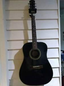 2c664649a91 hard guitar case repair | Gumtree Australia Free Local Classifieds