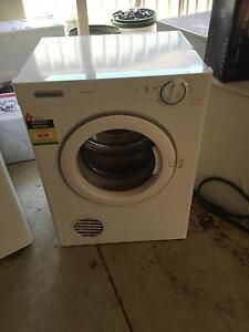 5kg dryer. Baldivis Rockingham Area Preview