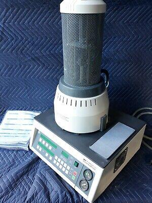 Ivoclar Vivadent Dental Ep 500 Furnace Restoration Heating Lab Oven - Low Price
