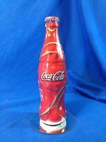 Coca-cola 330 Ml. - Limited Edition - limited - ebay.it