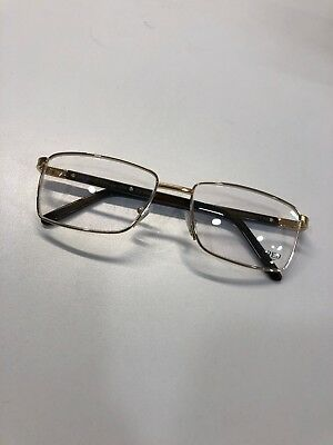 Fred Spectacle Frame