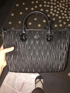 CHEAP!! BRAND NEW WITH TAGS, GUESS HANDBAG Corio Geelong City Preview