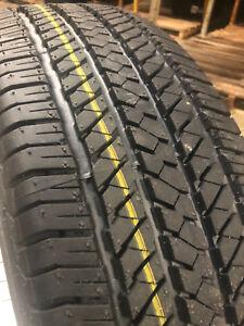 Take Off Tires Ebay