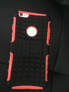 iPhone 6 Plus 16gb Balga Stirling Area Preview
