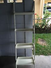 Shelf for FREE Banyo Brisbane North East Preview
