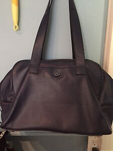 Lululemon Bag in mint condition