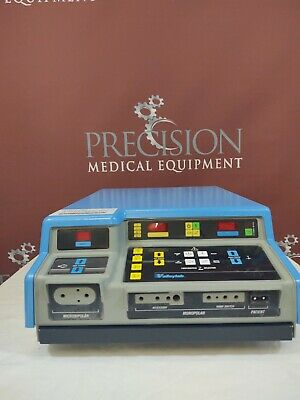 Valleylab Force 2 Electro-surgery Unit Refurbished