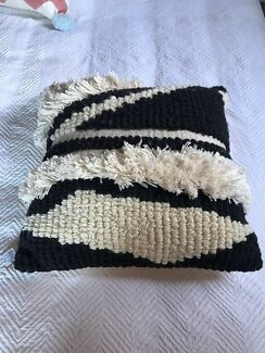 Adairs cushion