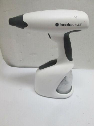 Sanitizer Sanitizing Machine Ionator HOM Disinfecting Machine Active Ion Water