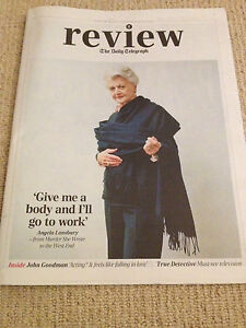 ANGELA-LANSBURY-UK-PHOTO-COVER-TELEGRAPH-REVIEW-2014-INTERVIEW-NINA-PERSSON