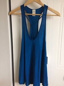 Free People- Tank/Coverup We The Free- Size XS