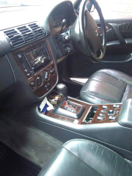 Mercedes Sports | Cars, Vans U0026 Utes | Gumtree Australia Wollongong Area    Wollongong | 1174895197