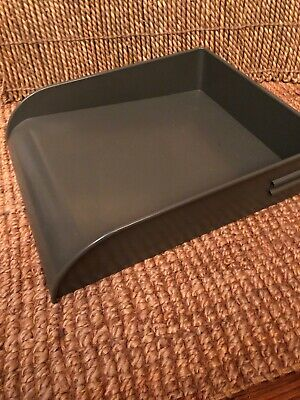 Metal Office Paper Tray