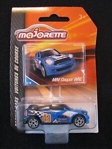 Majorette-Mini-Cooper-WRC-8-18-Racing-Cars-1-64