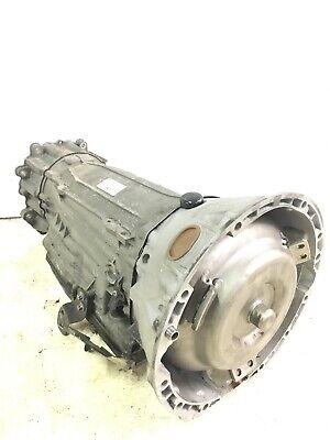 Mercedes W251 R320CDI Automatikgetriebe Getriebe 722902 165KW 224PS 143.990km
