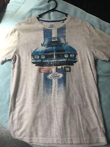 M size Shirt