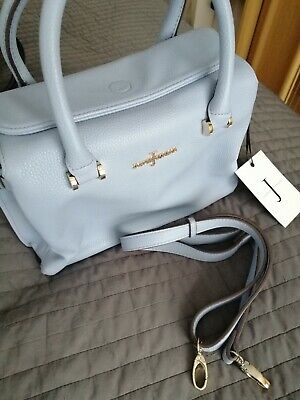 Jasper Conran Grab Bag