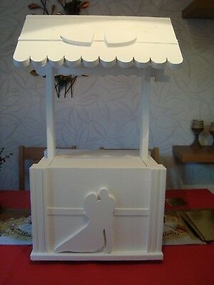 Wishing Well For Wedding (Wedding wishing well for sale plus silhouettes of couple free post in the)