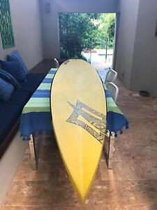 Naish Javelin carbon SUP Swanbourne Nedlands Area Preview
