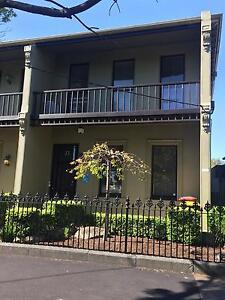 OFFICE SPACE IN ALBERT PARK Albert Park Port Phillip Preview