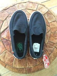 Men's Vans shoes - size 7
