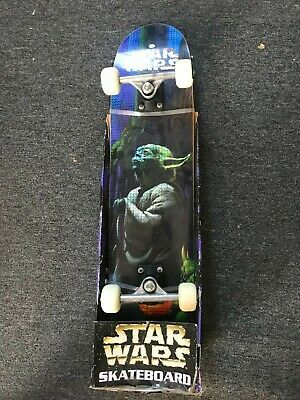 Army Green Rexford Plastic Skateboard