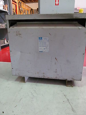 Ge Voltage Stabilizer 10 Kva Transformer Pri 175-235190-260380-520 Sec 120240