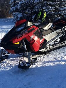 Sled for sale or trade let me know what you have