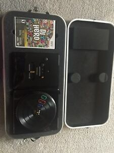 DJ Hero Renegade