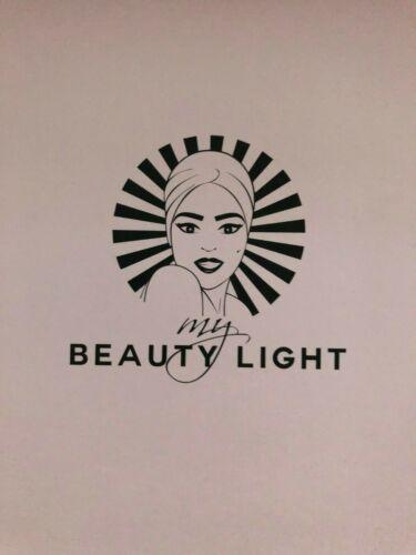 Make-Up Licht, BEAUTY LIGHT, Artist, LED Touchsensor, NEU