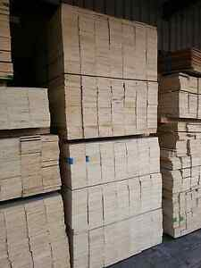 Plywood strips various sizes Brendale Pine Rivers Area Preview