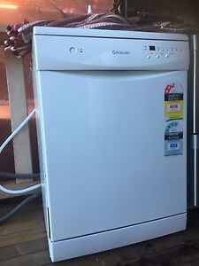 Dishwasher Clemton Park Canterbury Area Preview