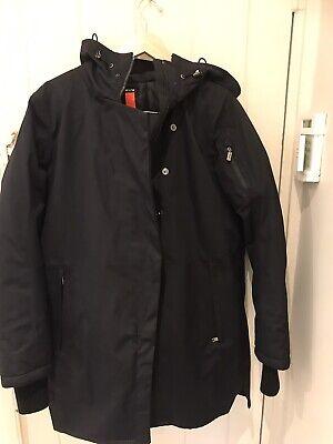 G Lab Coat M NWT