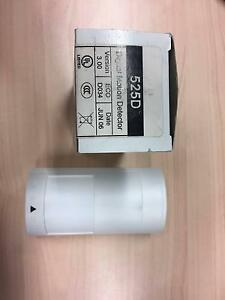 Paradox Motion Detector Set of 10 Macquarie Park Ryde Area Preview