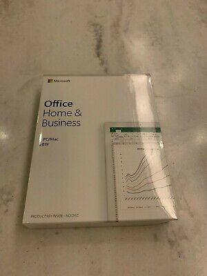 microsoft office business for sale  Shipping to South Africa