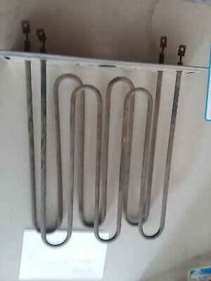 5000 W 240 Volt Heating Element Ff 3e5024electric Furnace New