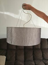 Pendant light Horseshoe Bend Maitland Area Preview