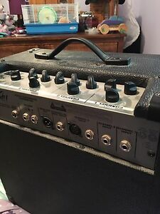 Peavey KB2 multi use amp