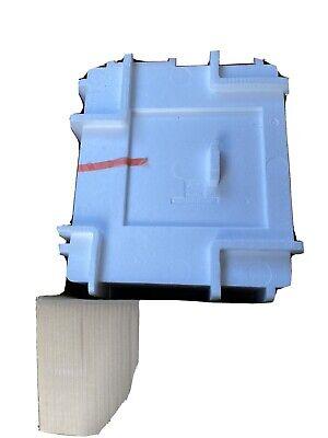 Konica Minolta Bizhub Js-505 Job Separator C220 C280 C360 223 283 C253