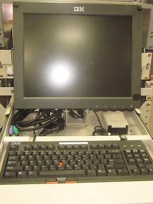 컴퓨터/타블렛 & 네트워킹 > 빈티지 컴퓨터 > Other 비드바이코리아