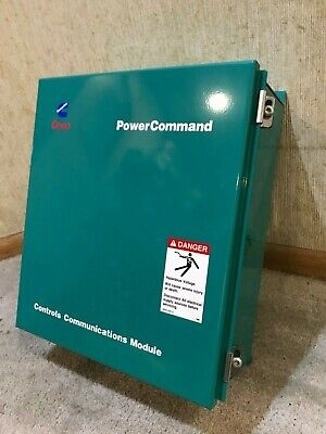Hoffman Electrical Box Cabinet Wall Mount 3r W Removeable Back Plate 14x13x6.5