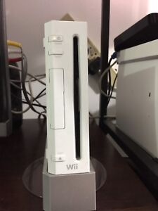Wii+19 Games+All sky landers+ all accessories