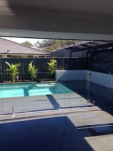 Paving West Wallsend Lake Macquarie Area Preview