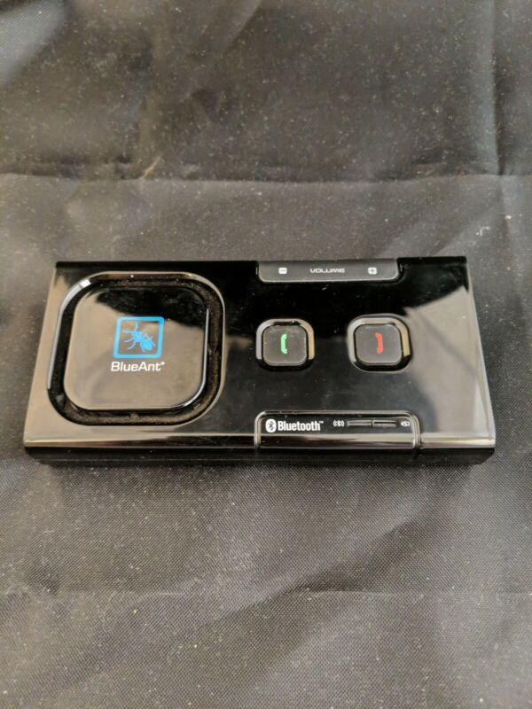 Blue Ant BTSLBC3 Bluetooth Handsfree Phone Car Speaker