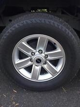 """17"""" ROH RTX Rims North Ryde Ryde Area Preview"""